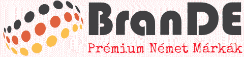 BranDE
